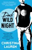 Download and Read Online Dark Wild Night