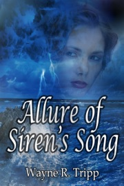 ALLURE OF SIRENS SONG