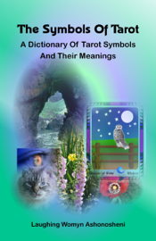 The Symbols of Tarot