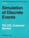 Simulation Of Discrete Events