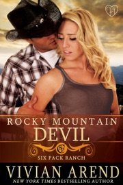 Rocky Mountain Devil PDF Download