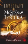 En Las Montaas De La Locura