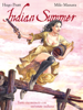 Milo Manara & Hugo Pratt - Indian Summer – Tutto ricominciò con un'estate indiana (9L) artwork