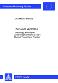 The Gould Variations