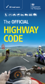 Download and Read Online The Official Highway Code