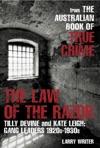 The Law Of The Razor