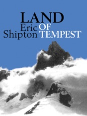Land of Tempest