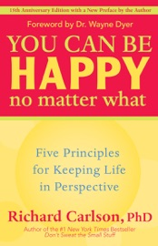 You Can Be Happy No Matter What PDF Download
