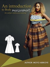 An Introduction To Body Measurement