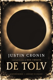 De tolv PDF Download