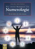 Das große Handbuch der Numerologie