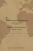 Sérgio Eduardo Moreira Lima - Quarenta Anos das Relações Brasil-Angola grafismos