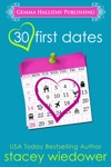 30 First Dates