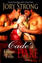 Cade's Dare