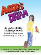 Aurora's Dream