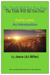 Gods Laws An Introduction