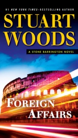 Foreign Affairs PDF Download