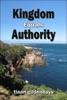 Kingdom Equals Authority