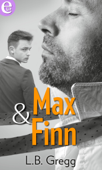 Max and Finn (eLit)