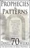 William Struse - Daniel's 70 Weeks: The Keystone of Bible Prophecy artwork