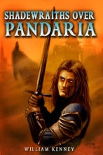 Shadewraiths Over Pandaria