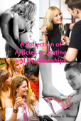 A Collection of Dating and Relationship Articles