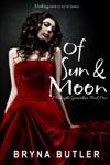 Of Sun  Moon Midnight Guardian Series Book 1