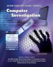 Computer Investigation