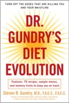 Dr Gundrys Diet Evolution