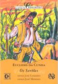 Os Sertões Book Cover