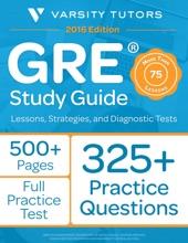GRE Study Guide