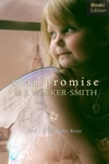 Star Promise IBooks Edition