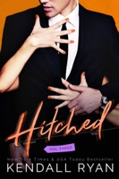 Hitched, Volume 3 ebook Download