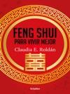 Feng Shui Para Vivir Mejor
