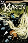 Seven Soldiers Klarion The Witch Boy 2005- 1