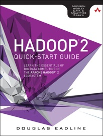 Hadoop 2 Quick Start Guide