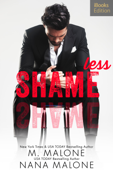Shameless (iBooks Edition)