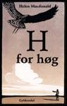 H For Hg