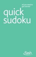 Quick Sudoku: Flash