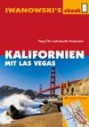 Kalifornien Mit Las Vegas - Reisefhrer Von Iwanowski