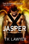 Jasper Book One The Guardian League
