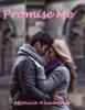 Monica Alexander - Promise Me artwork