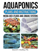 Aquaponics Plans and Instructions