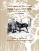 The Diaries of Sir Ernest Mason Satow, 1883-1888