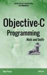 Objective-C Programming Nuts And Bolts