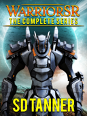WarriorSR - The Complete Series