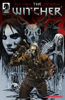 The Witcher #1 - Paul Tobin