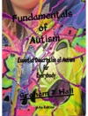 Fundamentals Of Autism Lite