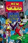 New Gods 1989- 13