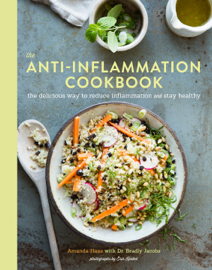 The Anti-Inflammation Cookbook PDF Download